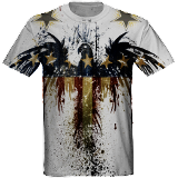 1448752133AmericanEagle_Shirt.png