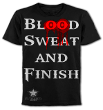 1448947265Blood_Sweat_Finish.png