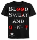1448947266Blood_Sweat_GnP.png