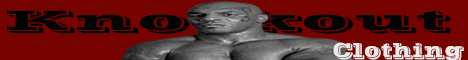 1474862551banner.png