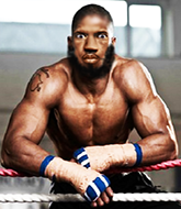 1502945011anthony-joshua.png