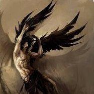 Fallen.Angel