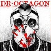 DoctorOctagon