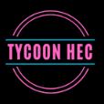 TycoonHec