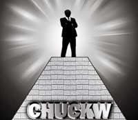 chuckw94's Photo