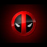 DeadpoolPlays's Photo