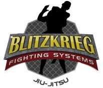 Blitzkrieg Fighting Systems: Ground - Mixed Martial Arts Gym, Hilo
