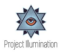 1414515342projectillumination.png