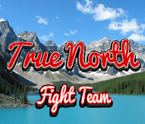 True North Fight Team