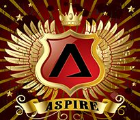 1487937408Aspire%20Alliance%20Logo.png