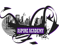 Aspire Academy - Mixed Martial Arts Gym, Las Vegas