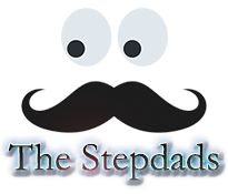 1542546360The_Stepdads.png