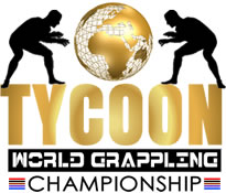 World Grappling Tournament