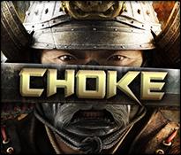1416076456001-choke-logo.jpg