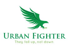 1418438371Urban%20Fighter%20logo%20%281%