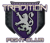 Tradition Fight Club