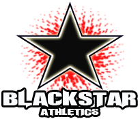 1425875326BLACKSTAR-Athletics_zpszjsalm2