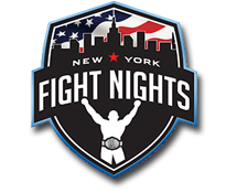 NY Fight Nights