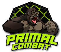 1447674302primal-logo.png