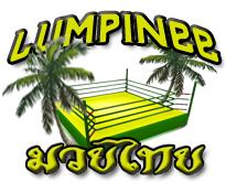 1448372959lumpinee-main_zpsg4hphyfs.png