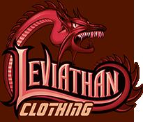 14519091131451904819Leviathan_logo.png