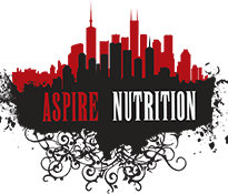 1490503691Aspire%20Nutrition%20Logo.png