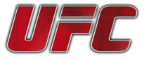 United Fighting Championship 310k+