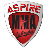 1500764782Aspire-MMA.png