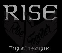 1510498238RFL_logo.png