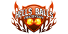HELLS BALLS RECOVERY [5854]