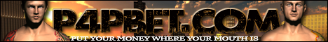 1362875518P4Pbetting-banner.png