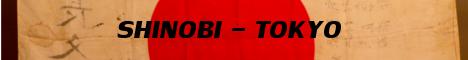 1458929222bannerfinal.jpg
