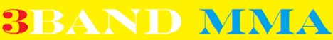 Click to view banner full size