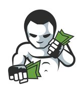 MMA MHandicapper - MMA Betting Tips