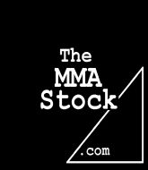 MMA MHandicapper - The MMA Stock