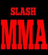 MMA MHandicapper - SlashMMA