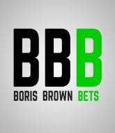 MMA MHandicapper - Boris Brown Bets Old