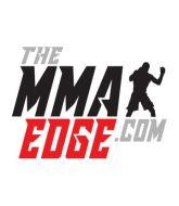 MMA MHandicapper - Jonathan Conrad