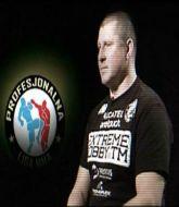 Mixed Martial Arts Management - Pacio ZLowkingu