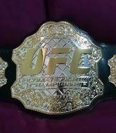 MMA MHandicapper - MMA unLucky Bets