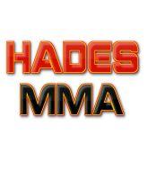 MMA MHandicapper - Hades