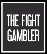 MMA MHandicapper - TheFightGambler
