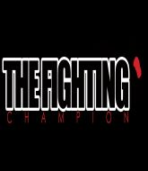 MMA MHandicapper - TheFightingChampion