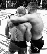MMA MHandicapper - Dave Bets