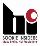 MMA MHandicapper - Bookie Insiders MMA