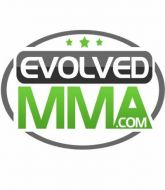 MMA MHandicapper - Evolved MMA
