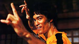 MMA MHandicapper - Bruce McLee