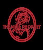 MMA MHandicapper - MMA Prophet