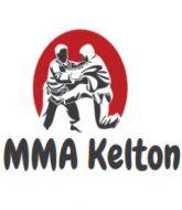 MMA MHandicapper - MMAKELTON