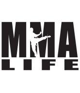 MMA MHandicapper - DominantPicksAlerts